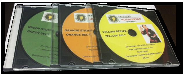 CD_ceinture