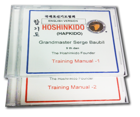 CD_training3