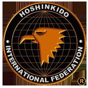 Hoshinkido