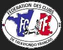 taekwondo_francais