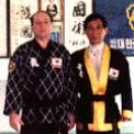 Hapkido_USA