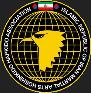 hoshinkidohapkido_iran