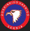 serbie_hoshinkido